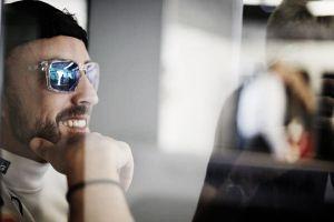 """Fernando Alonso: """"Este es otro fin de semana que va a ser duro"""""""