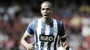 Fernando Reges deja el Oporto para jugar en el Manchester City