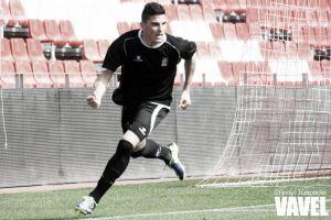 El trofeo Villa de La Roda se va para Alicante
