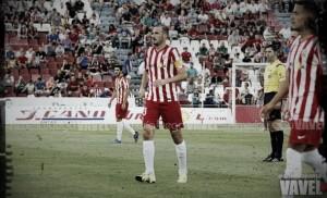 Eterno Soriano