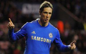 Ufficiale, Torres al Milan