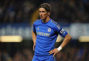 Milan, ore frenetiche di mercato: per Torres si chiude in serata?