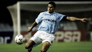 El Zaragoza rendirá un homenaje a Fernando Cáceres