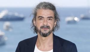 Fernando León de Aranoa recibe el Premio Retrospectiva del Festival de Málaga