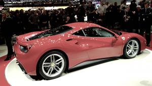 Ferrari, numeri da capogiro nonostante le difficoltà in F.1
