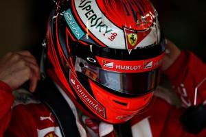 Ferrari elige los superblandos para Hungaroring