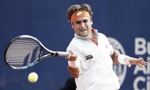 David Ferrer domina Renzo Olivo e avança no ATP 250 de Buenos Aires