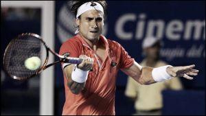 Ferrer no puede con Tomic y se despide de Indian Wells