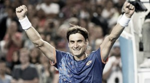 Actualización ránking ATP 1 de febrero de 2016: Ferrer se coloca como 6º del mundo