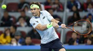 Ranking ATP, conferme al vertice