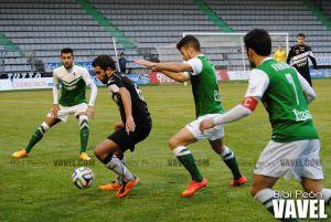 CD Lealtad - Racing de Ferrol: a 90 minutos de la gloria