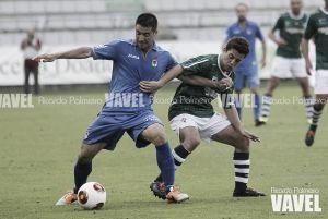 Racing de Ferrol - Real Oviedo en directo online