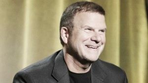 Houston Rockets sold to Tillman Fertitta for record $2.2 billion