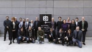El 20º Festival de Málaga recibe al cine latinoamericano en su Sección Oficial