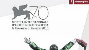 La 70 edición de la Mostra de Venecia se viste de americano