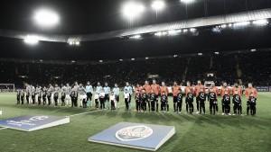 Acaba el sueño europeo del Feyenoord