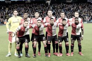 Previa Groningen - Feyenoord: nueva trampa para los de Van Bronckhorst