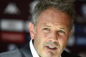 """Torino, Mihajlovic in conferenza: """"La partita di domani è più complicata di quella contro l'Inter"""""""