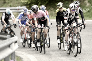 Resumen Etapa 16 del Giro de Italia: Rohan Dennis se proclama campeón de la contrarreloj