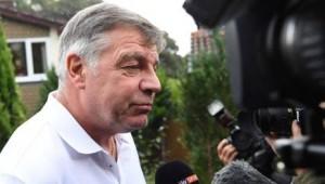 Scandalo-Allardyce: si allunga la lista dei possibili sospetti, coinvolti altri otto manager di Premier e Championship