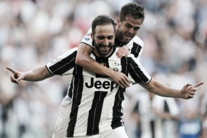 Five things learnt from Matchday 3 in Serie A