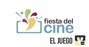 El juego de la Fiesta del Cine: comprueba tu nivel para identificar fotogramas