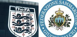 Live Inghilterra - San Marino, diretta Qualificazioni a Euro2016
