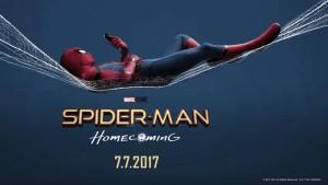 Crítica: 'Homem-Aranha: De Volta ao Lar' apresenta Peter Parker que todo fã de quadrinhos esperava