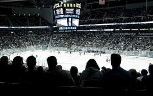 Análisis: seis ciudades con interés por la NHL
