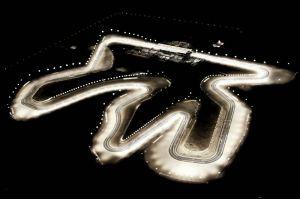 Catar podría ser el próximo destino de la Fórmula 1