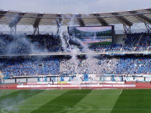 Previa. Jornada 1 de J-League: el derbi de Kanagawa