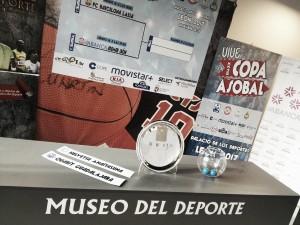 Barça – Guadalajara y Ademar – Anaitasuna en semifinales de la Copa Asobal