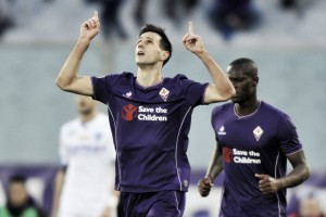 Fiorentina-Belenenses Europa League Preview: Hosts can qualify with win