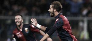 Gioia Genoa, una lezione per la Juventus: le parole del post partita