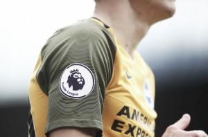 Site britânico divulga valores de gols marcados na Premier League