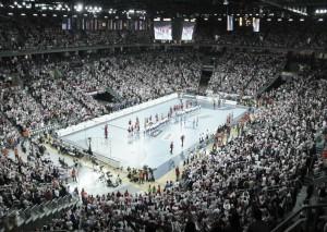 EHF Euro 2018: estructura y sedes