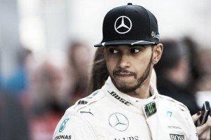 """Formula 1, Wolff: """"Nessun problema con Hamilton e Bottas. Lauda? Importante per noi"""""""
