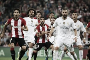 Memorias rojiblancas: el Athletic perdonó y lo acabó pagando