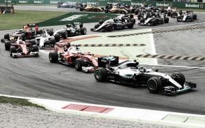 La FIA permite que Liberty Media compre la Fórmula 1