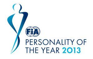 """La FIA abre la votación a """"Personalidad del año"""""""