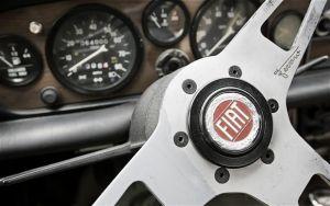 Fiat compra la totalidad de Chrysler