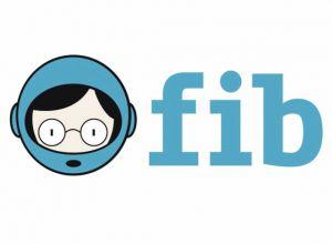 ¡Afinad los oídos! 5 propuestas musicales para el FIB 2015