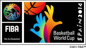 Mondiali di basket, preview del secondo giorno di ottavi