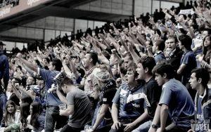 El Real Oviedo retransmitirá por internet sus partidos como local