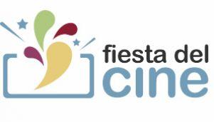 La Fiesta del Cine vuelve con entradas a 2,90 euros