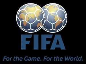 CONMEBOL y CONCACAF, en semana clave para cupos de Rusia-2018