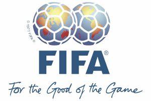 Resumen de los internacionales del Málaga CF