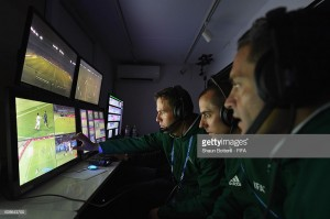 Opinion: By not using VAR, the Premier League will appear behind the times