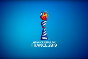 2019 Women's World Cup Qualification (UEFA): Group 4 Roundup