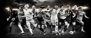 FIFPRO announces its World XI for 2016